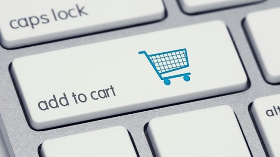 10 consigli utili per fare acquisti on line a basso prezzo