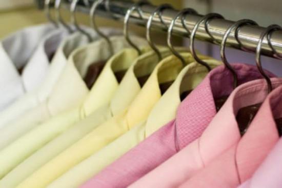 Abbigliamento low cost online