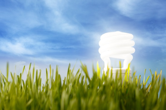 Risparmiare energiaRisparmiare energia