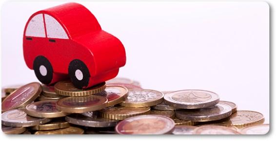 Risparmiare_assicurazione_auto
