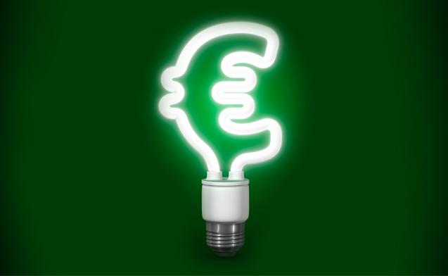 Modi per risparmiare energia tutti i segreti for Come risparmiare denaro per costruire una casa