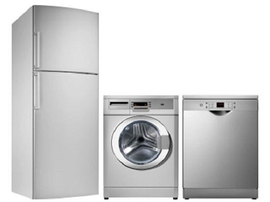 Dove comprare elettrodomestici a basso prezzo - Dove comprare cucina ...