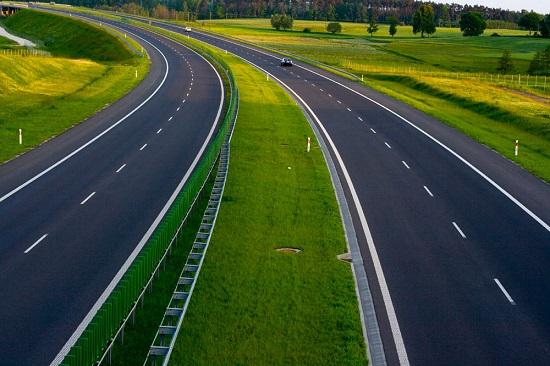 conto per i pendolari che usano l'autostrada sconto