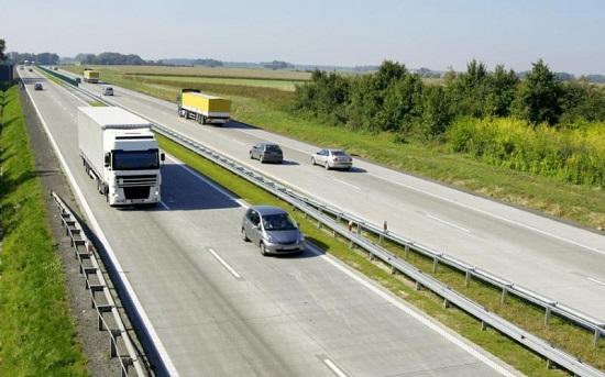 Sconto per i pendolari che usano l'autostrada
