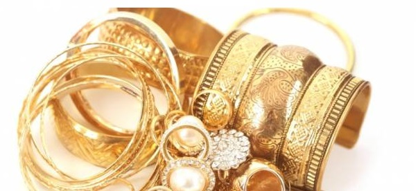 Compro oro fregatura