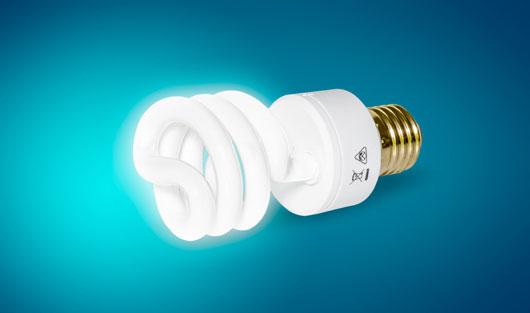 Lampadine a risparmio energetico come risparmiare soldi - Lampadine basso consumo ikea ...