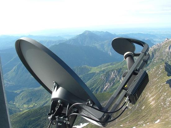 ADSL_satellitare_Mazzoleni