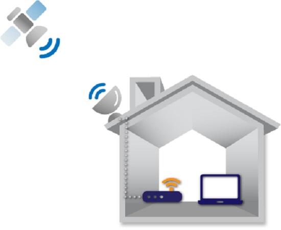 Offerte internet satellitare nuove promozioni su tooway extra