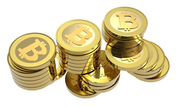 Cosa sono i bitcoin e come funzionano