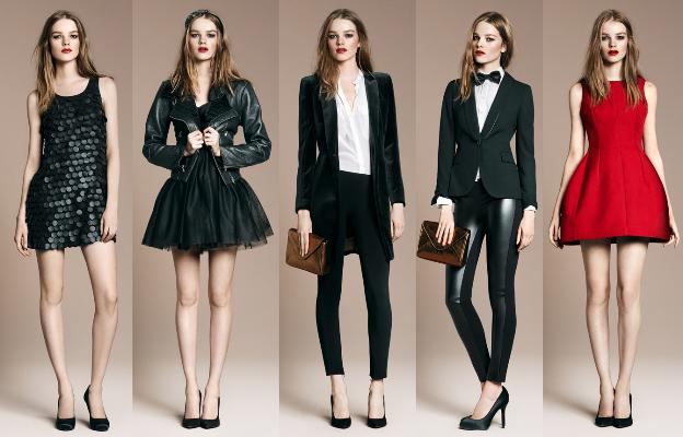 abbigliamento low cost in Spagna