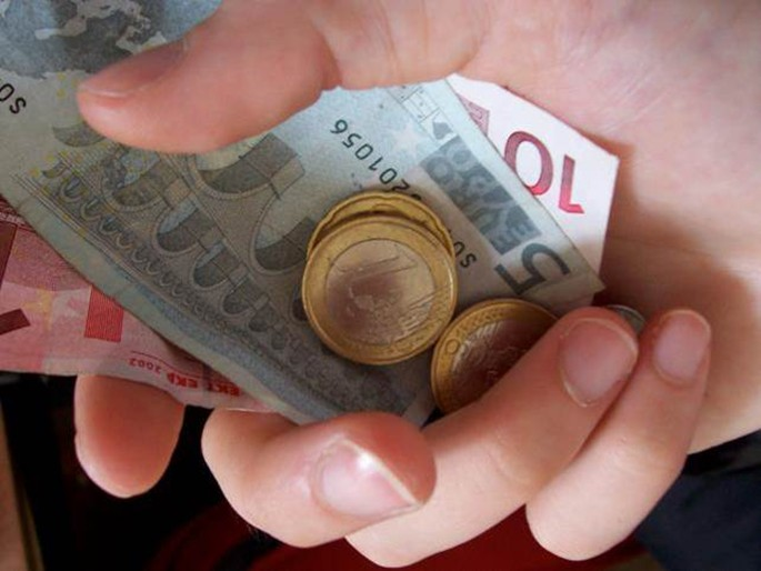 come gestire le proprie finanze