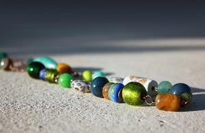 guadagnare con i bijoux