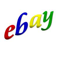 risparmiare acquistando su eBay