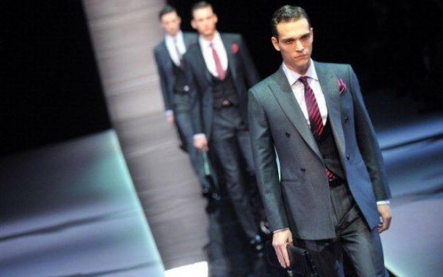 abiti da cerimonia uomo online