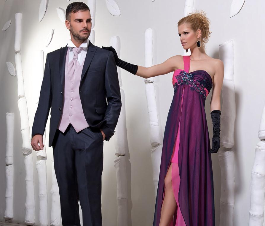 Trova le offerte migliori per Abiti da cerimonia prezzi economici Abito elegante Vestiti da sera Vestito uomo su eBay. Il mercato più grande del mondo.