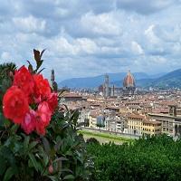 attrazioni turistiche di Firenze