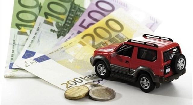 DDL Concorrenza rc auto