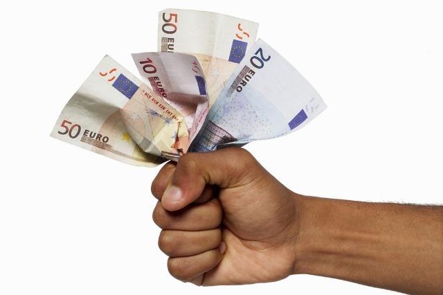 Prestiti personali on line come risparmiare