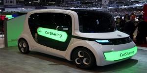 come risparmiare soldi con il car sharing