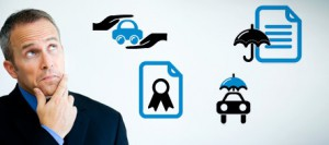 Garanzie accessorie Rc auto