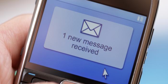 Prestiti veloci via sms