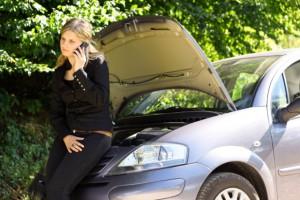 assicurazione auto Garanzie accessorie