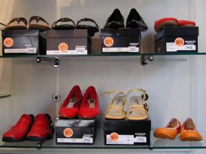 come risparmiare soldi sulle scarpe