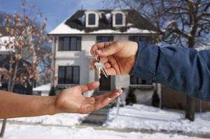 come risparmiare soldi con lo scambio casa