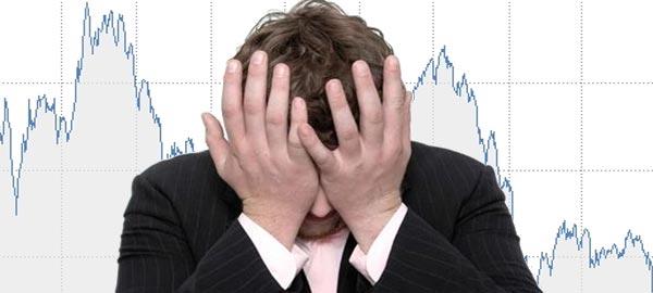 Guadagnare con il trading online