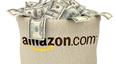 Come vendere su Amazon strategie