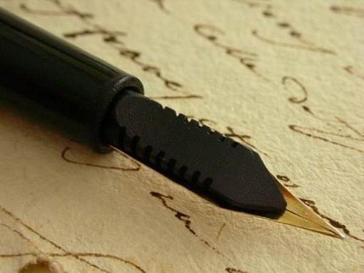 Corsi di scrittura online