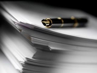cessione del quinto documenti richiesti