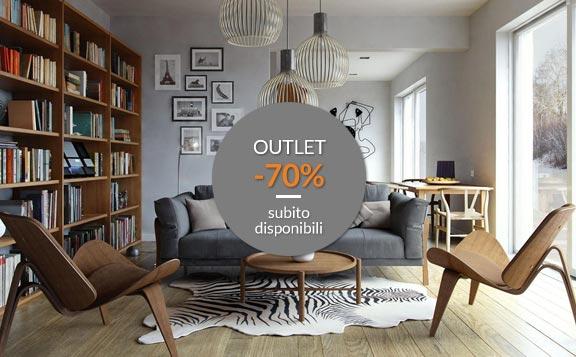 mobili online economici dove acquistarli per risparmiare
