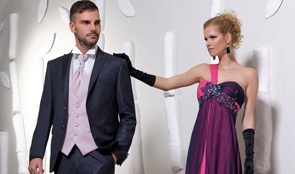 Dove posso comprare abiti eleganti online