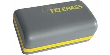 telepass club