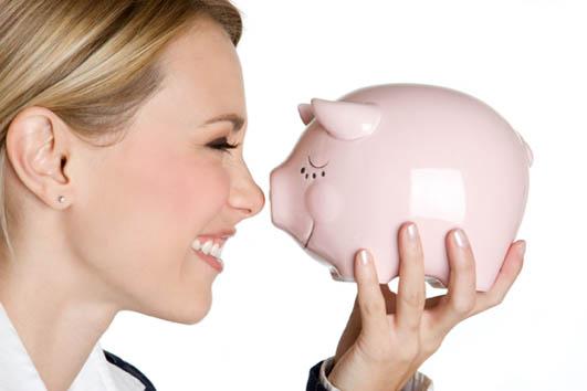 prestito personale ing directprestito personale ing direct