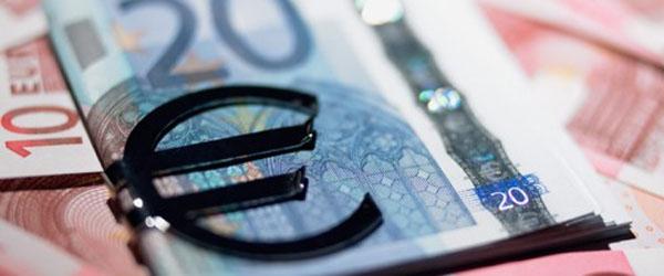 Come rientrare della rata del fido bancario