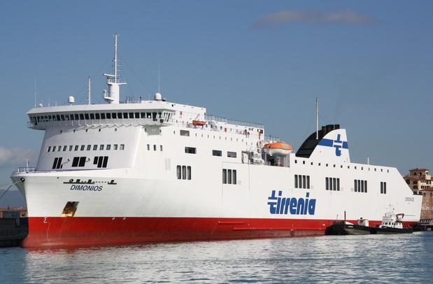 risparmiare sui biglietti dei traghetti