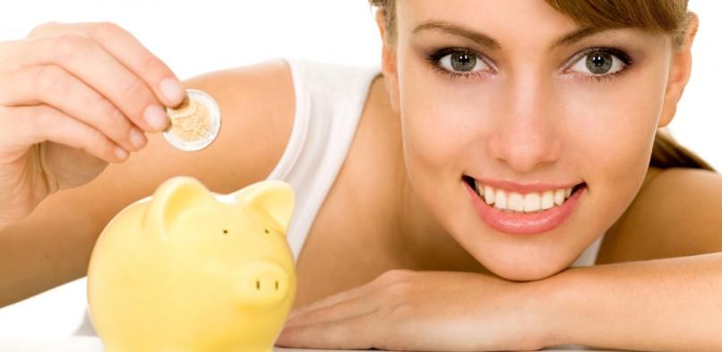 finanziamento senza busta paga