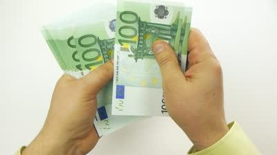 garanzie per i prestiti senza busta paga