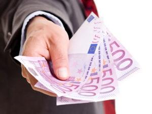 prestiti senza busta paga a chi rivolgersi