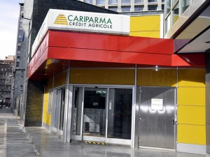 Cariparma Nowbanking piccole imprese