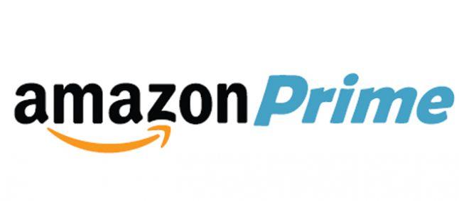 Amazon Prime costo