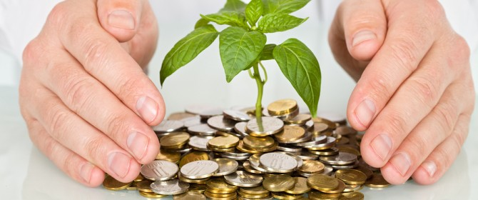 Come richiedere i finanziamenti a fondo perduto