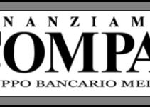 Compass servizio clienti