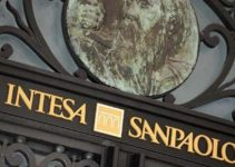 Intesa San Paolo Vita