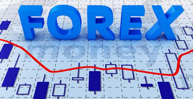Trading Forex Guida per principianti