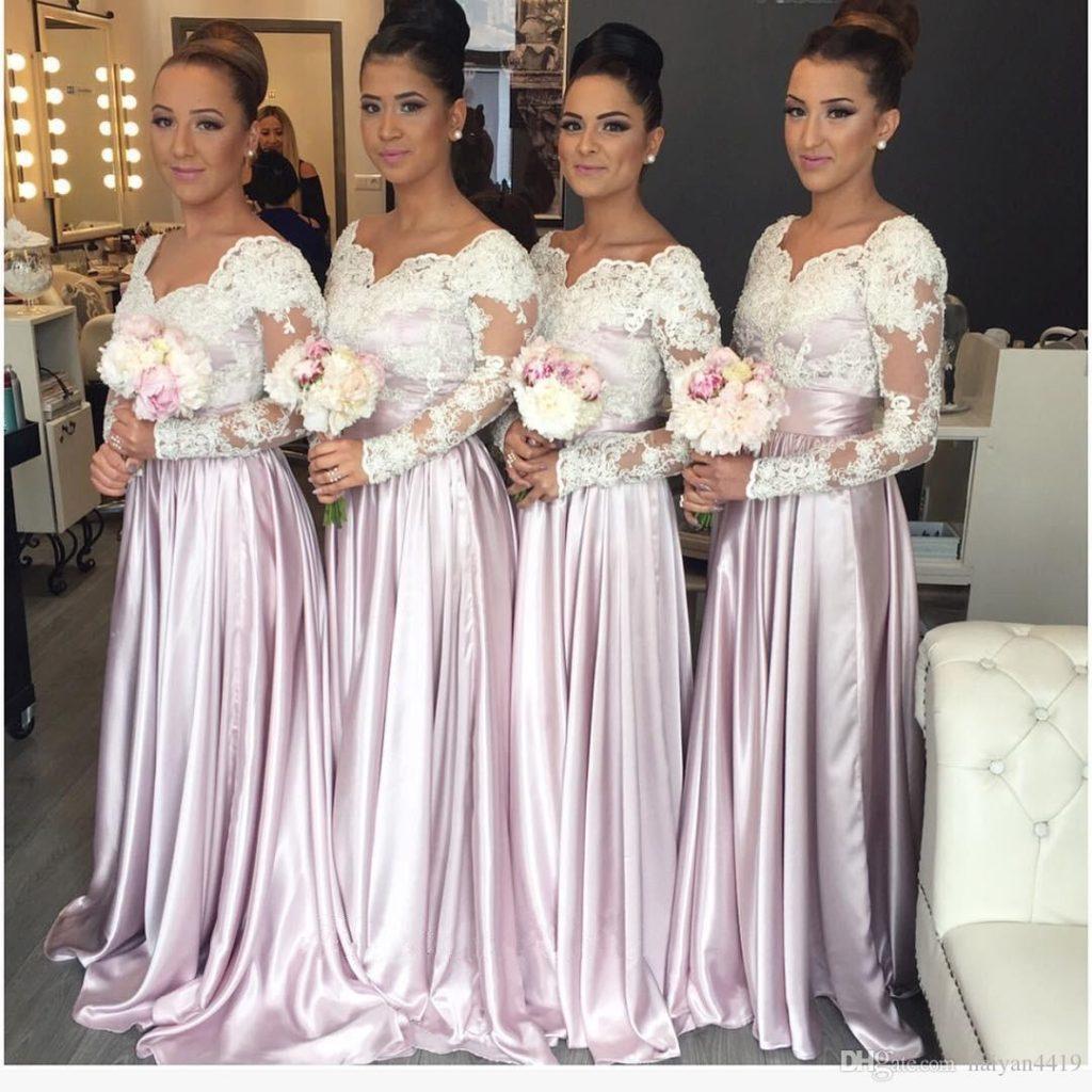 Vestiti da sposa economici  siti per comprarli online - CuraLeTueFinanze 0466e80a166