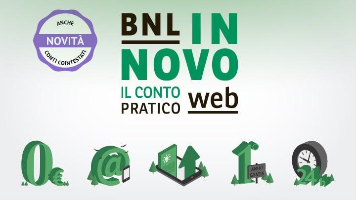 BNL Family