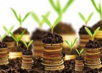 Investire oggi: consigli e settori per un investimento sicuro